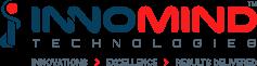 InnoMind Technologies
